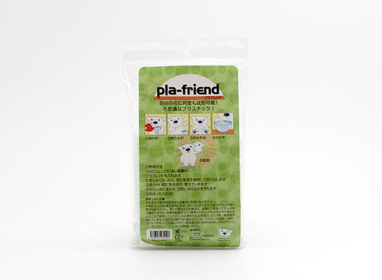 plafreind-100